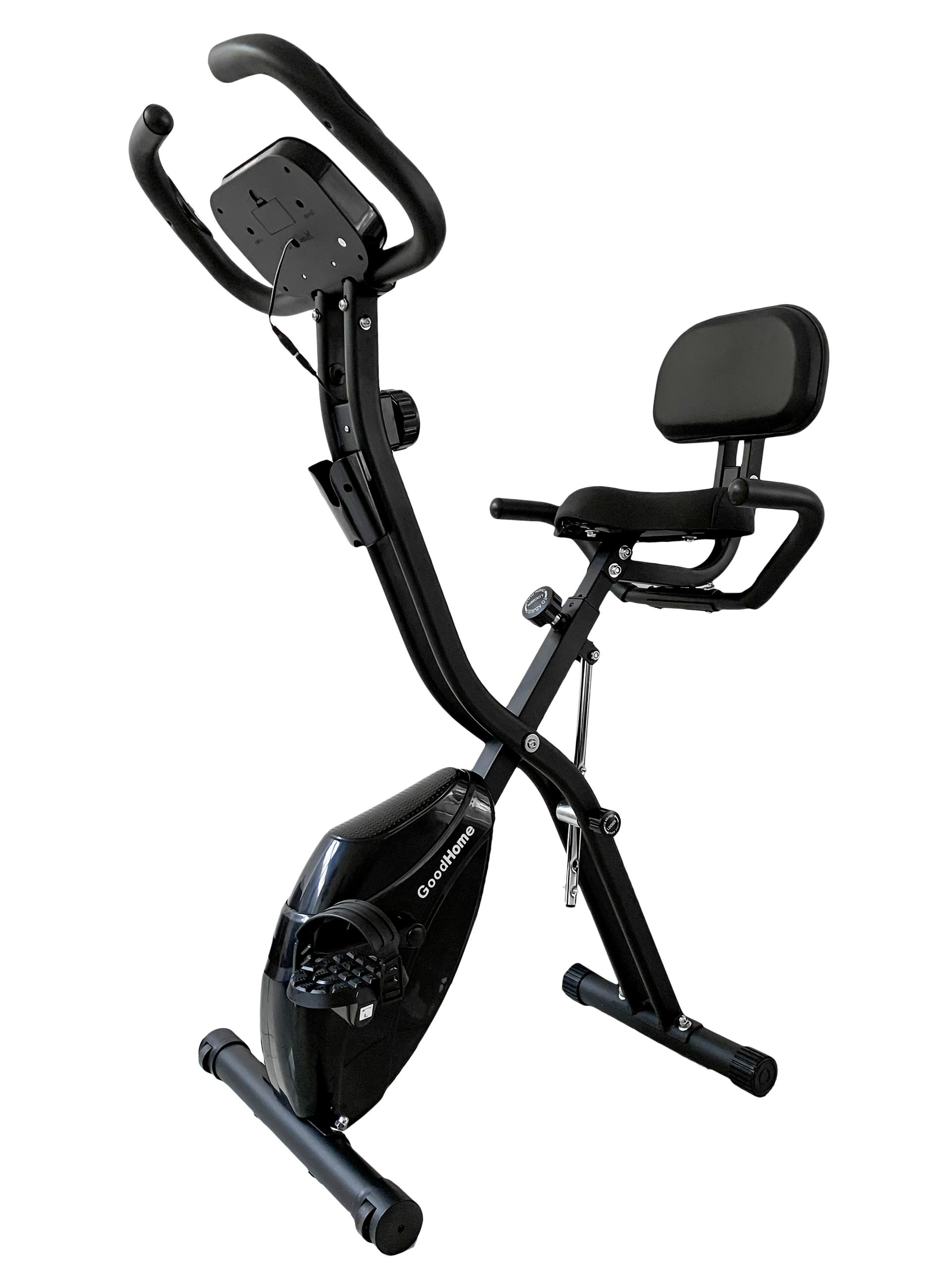 Jak ćwiczyć na rowerze stacjonarnym, aby schudnąć | sunela.eu
